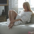 Alexis Brill in Arousal 12