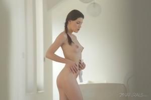 Ennie Sweet in Herself 9