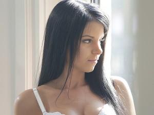 Jessyka Swan in Obsession 5