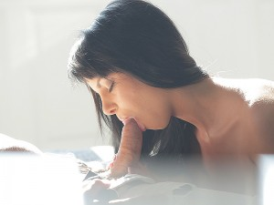Jessyka Swan in Obsession 7